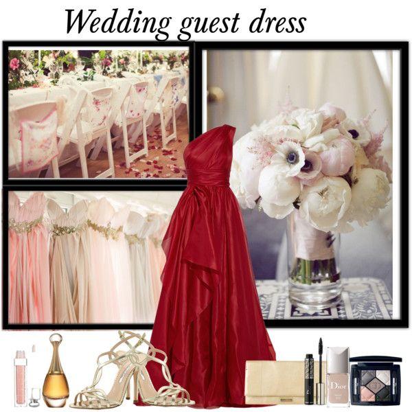 1d337e573b8 UK Wedding Guest Outfit Ideas - Outfit Ideas HQ