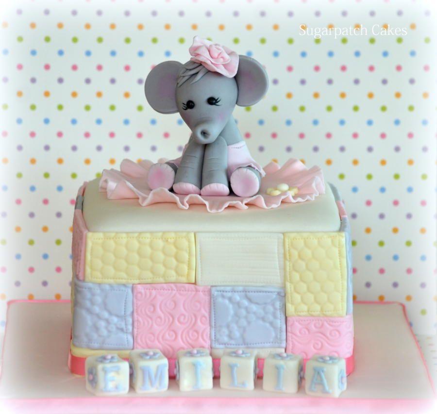Торт, машина, машинка 11 рецептов