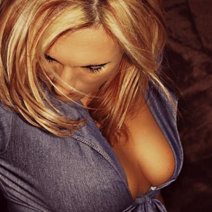 sextipps für frauen