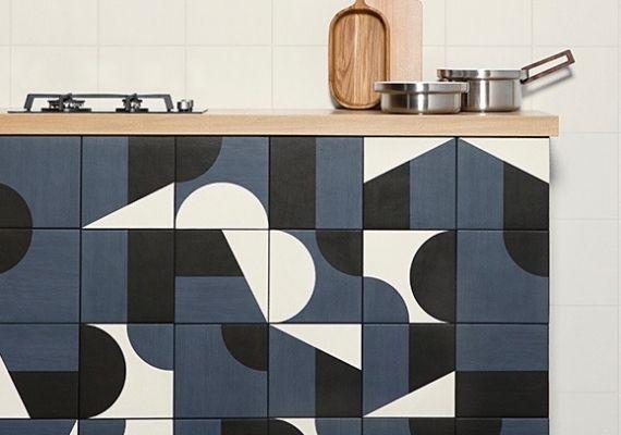 designers surface carrelages surface carrelages pinterest carrelage designer et le sol. Black Bedroom Furniture Sets. Home Design Ideas