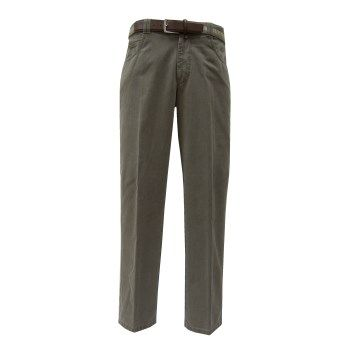 1289da0f2755 Meyer Adelaide Jean Cut Trouser A classic mans trouser with jean cut and  style. With a slight stretch for all day comfort. Prices from £60.00