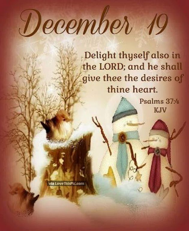 Religious Christmas Quotes Gorgeous December 19 Christmas Good Morning Merry Christmas Christmas Quotes