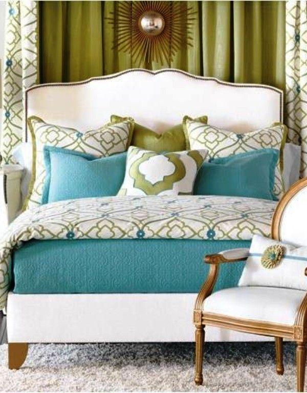 #Schlafzimmer 2018 21 Luxury Bett Sets Sammlungen Von Kathryn Interiors  #dekoration #Moderne #