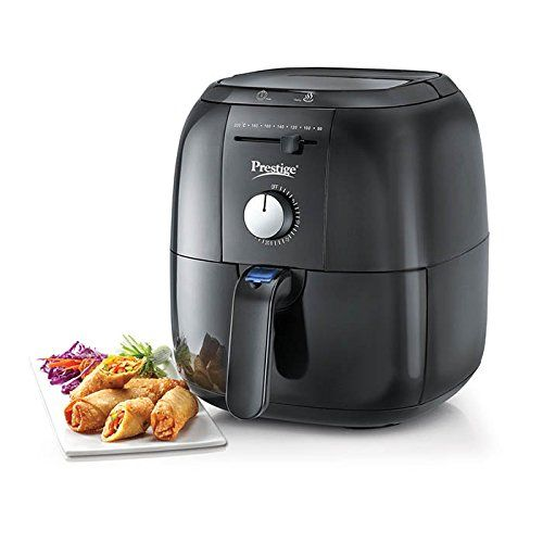 Topprice In Price Comparison In India Air Fryer Air Fryer Price The Prestige