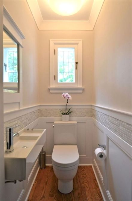 67+ Inspiring Small Bathroom Remodel Designs Ideas on a Budget 2018
