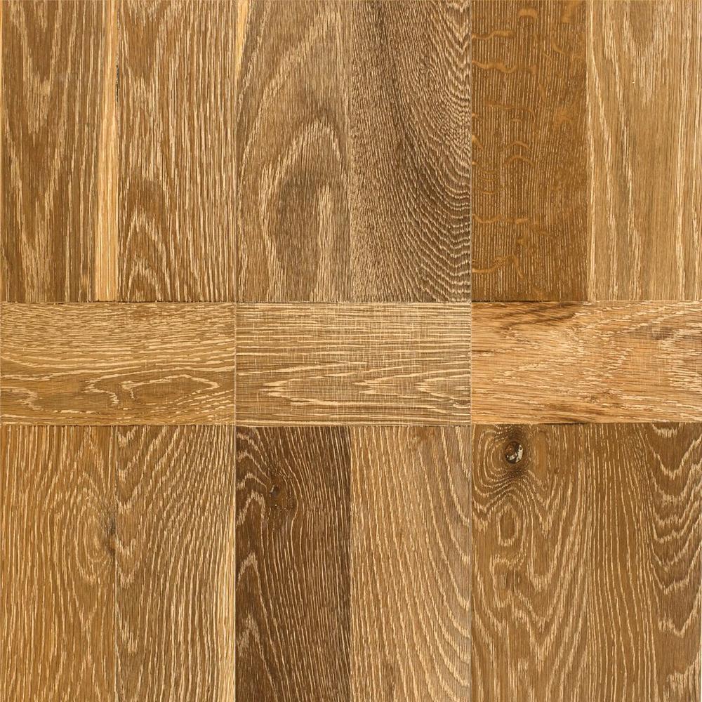Terra Crosshatch Oak Distressed Engineered Hardwood Engineered Hardwood Hardwood Engineered Hardwood Flooring
