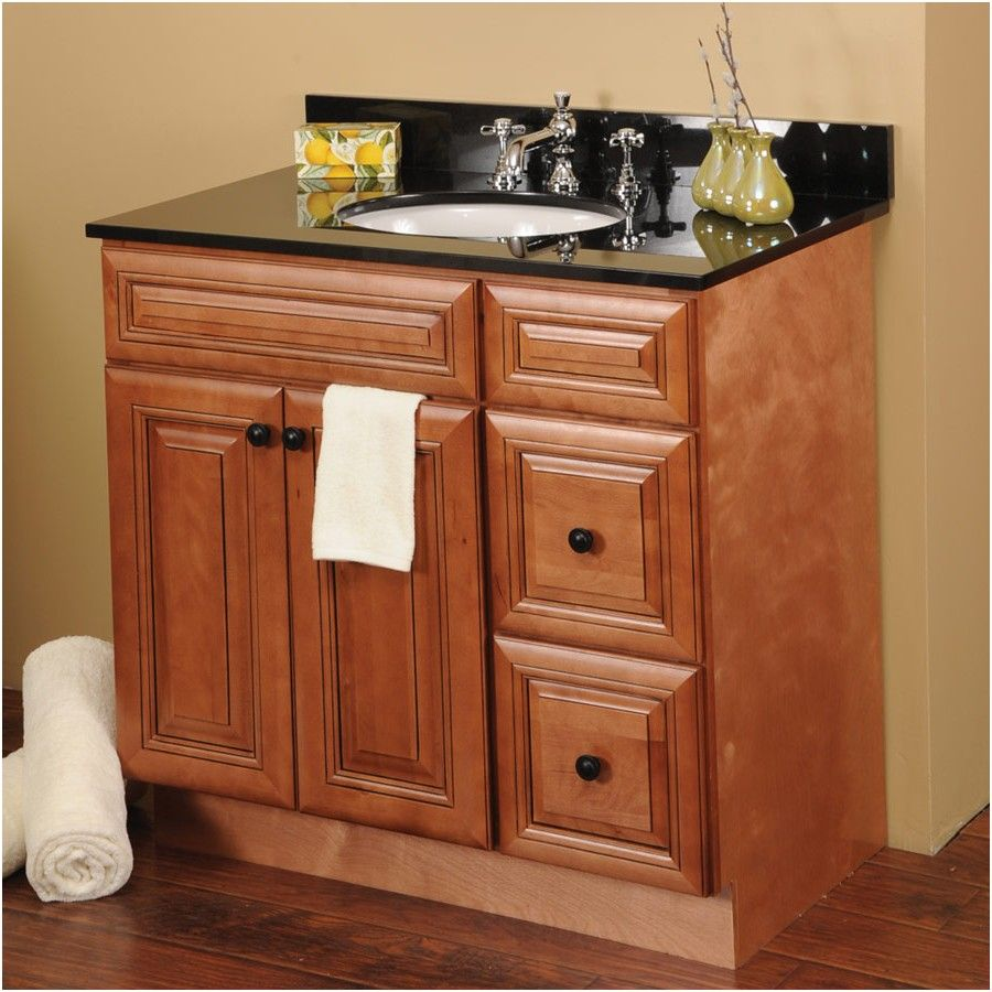 New Ed Bathroom Cabinets