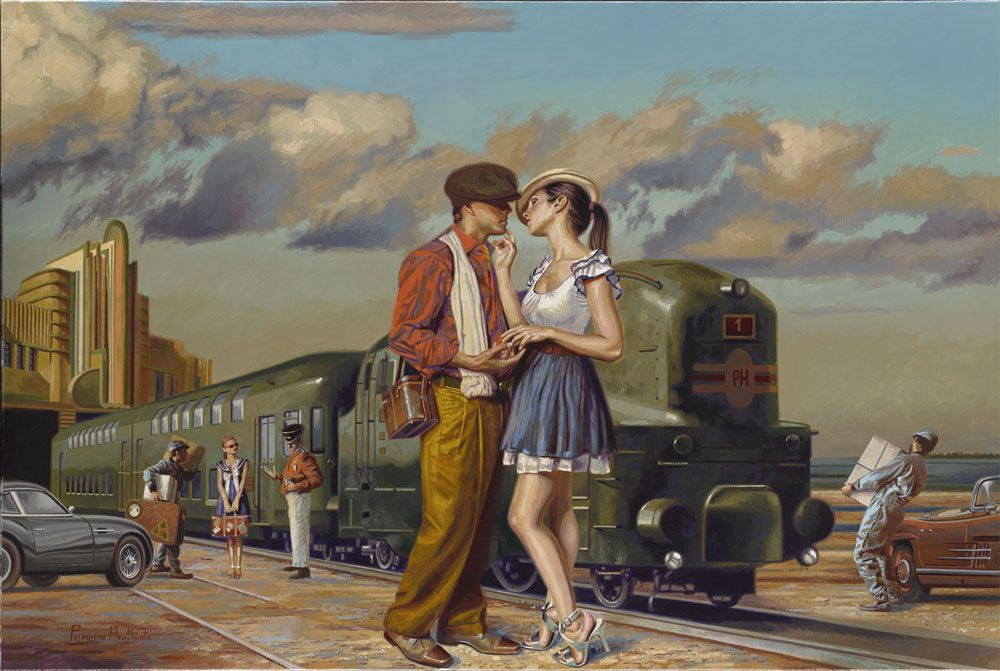 http://www.thompsonsgallery.co.uk/artists-images/peregrine-heathcote-oct-201.jpg