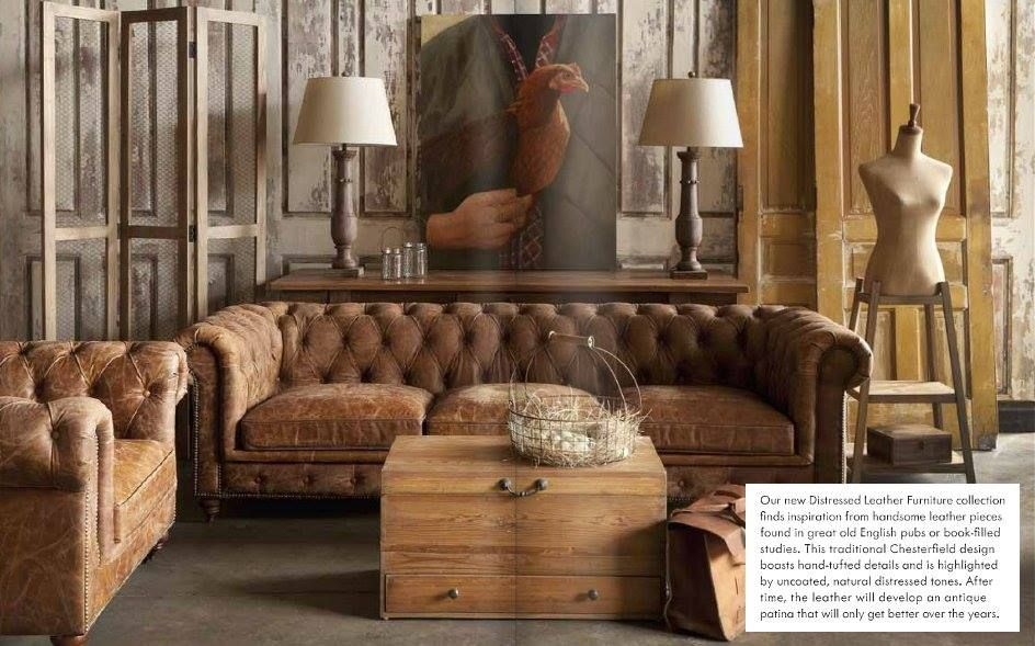 Beautiful Décor!!! Furniture, Park hill collection
