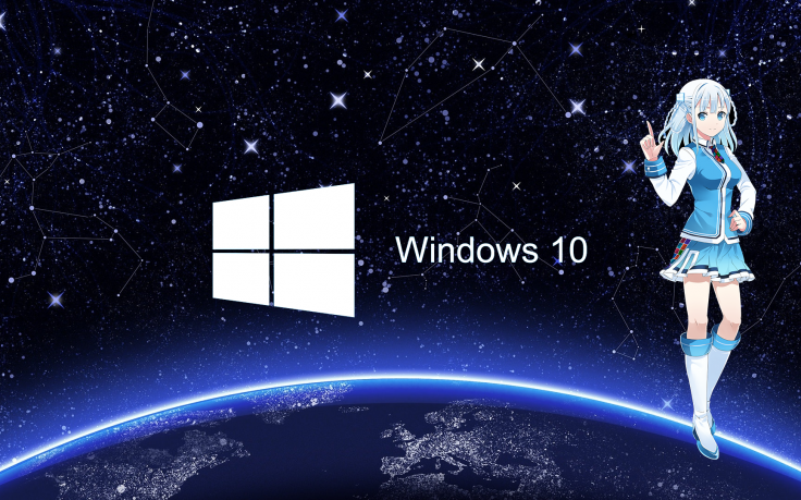 Windows 10 Girl Yeterwpartco