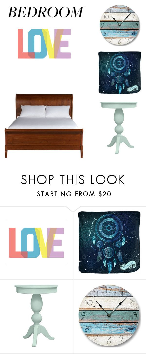 """decoració"" by clarallado on Polyvore featuring interior, interiors, interior design, home, home decor, interior decorating, Native State and Ethan Allen"