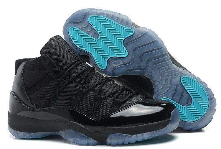 081a66b566ee98 Space Jam 11s