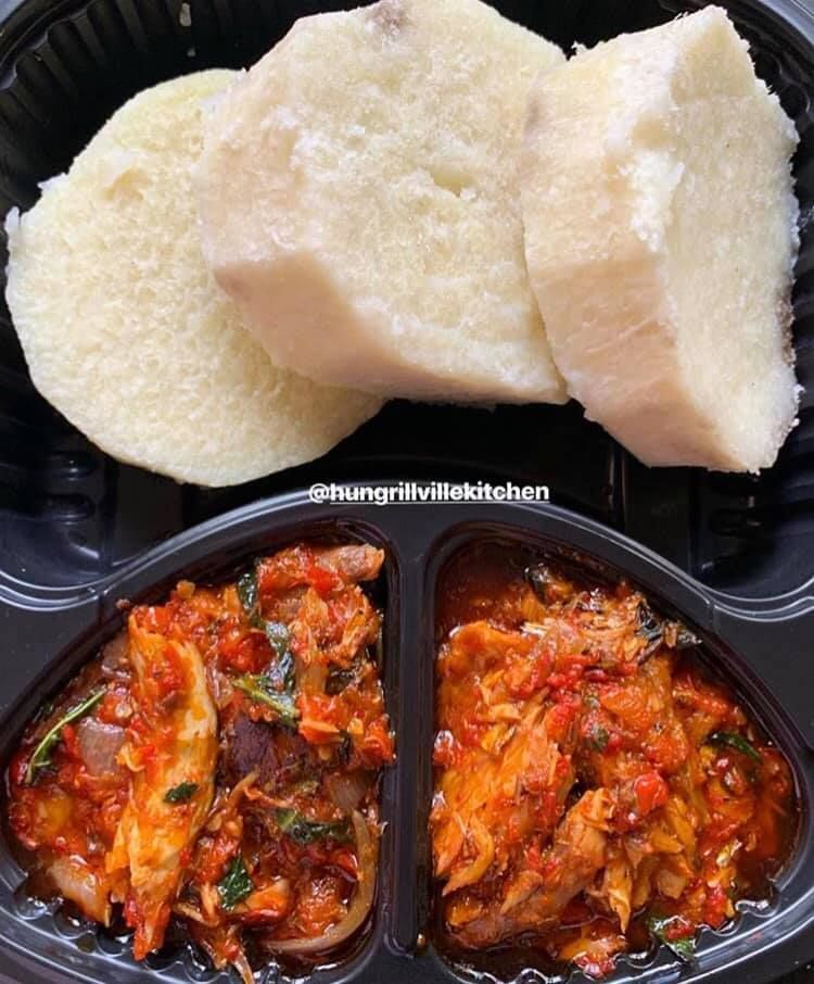 How To Boil Yam With Sugar All Yam Recipes Yams Recipe