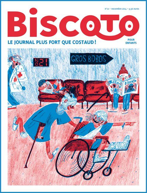 grosbobos_couv_biscoto_low