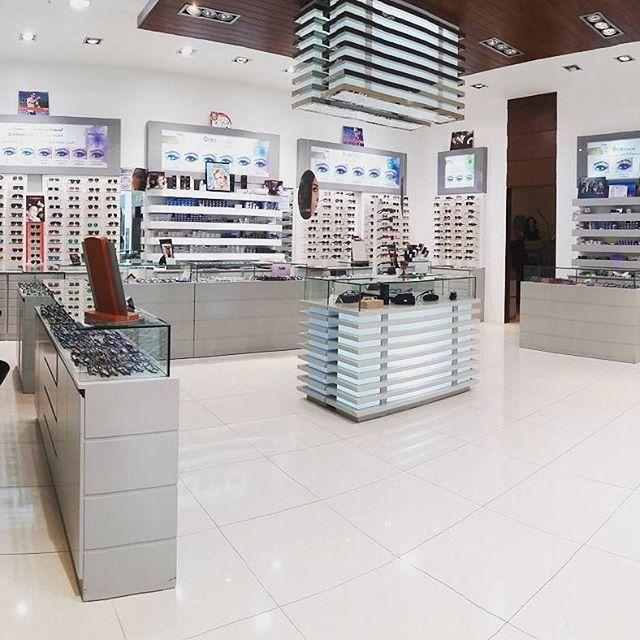 نظارات الحارث افضل الموديلات بأفضل الاسعار متوفر لدينا جميع انواع العدسات والنظارات الاصلية خدمة التوصيل لجميع مناطق الكويت 22216088 99161290 Optical