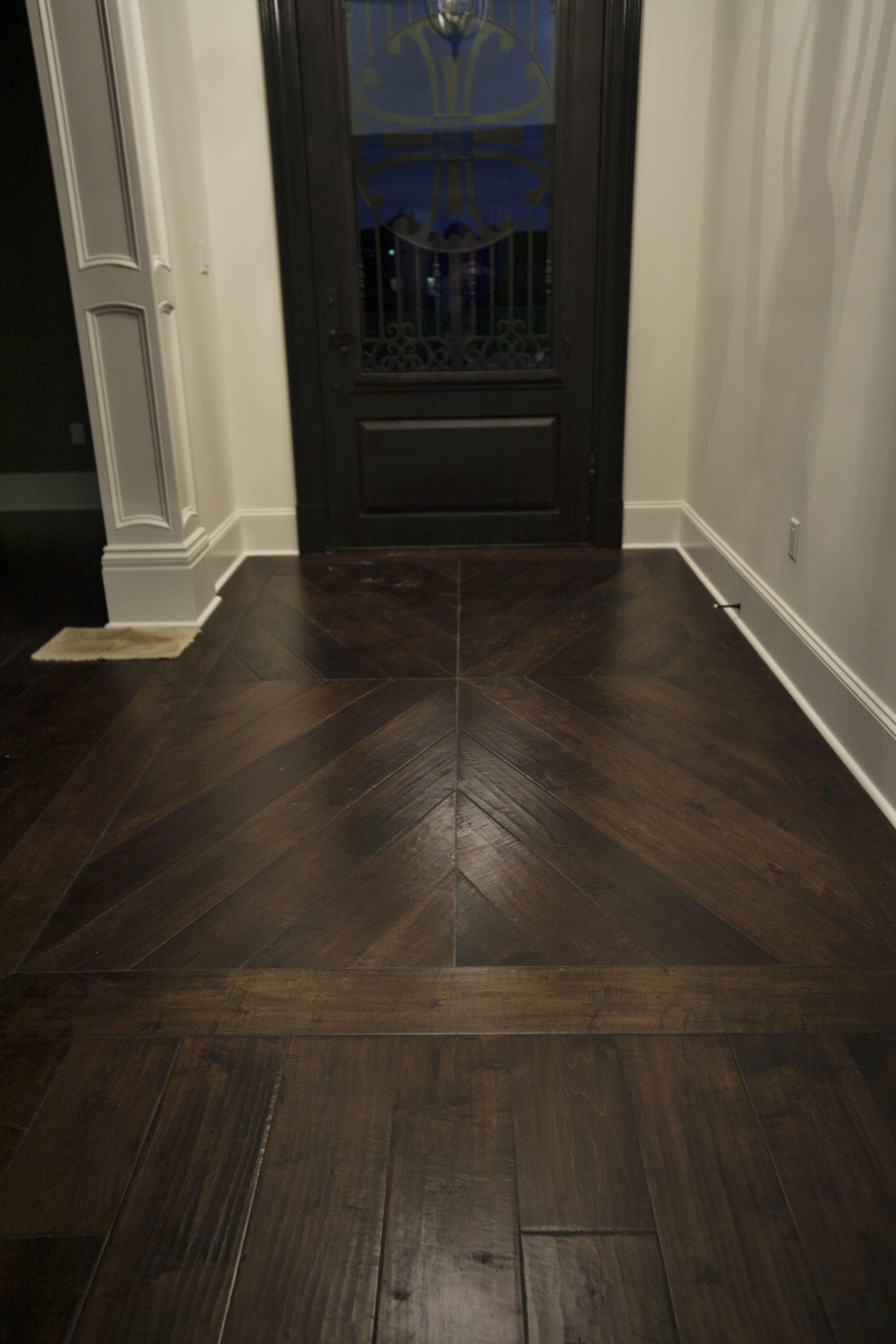 Hardwood Look Tile Floor Covering Assessments Absolute Best
