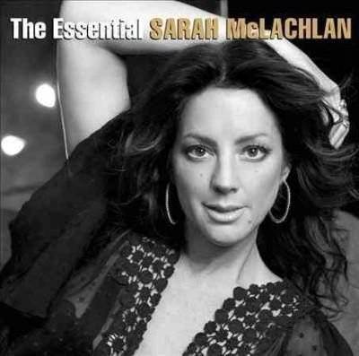 download sarah mclachlan i will remember you