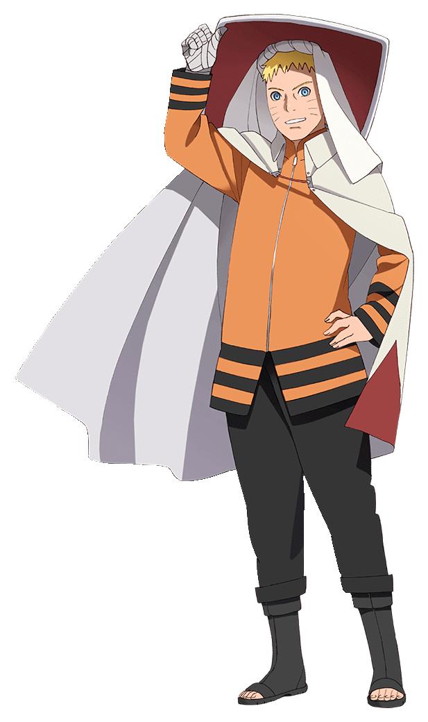 Naruto Uzumaki Naruto Uzumaki Naruto Uzumaki Hokage Naruto Shippuden Anime