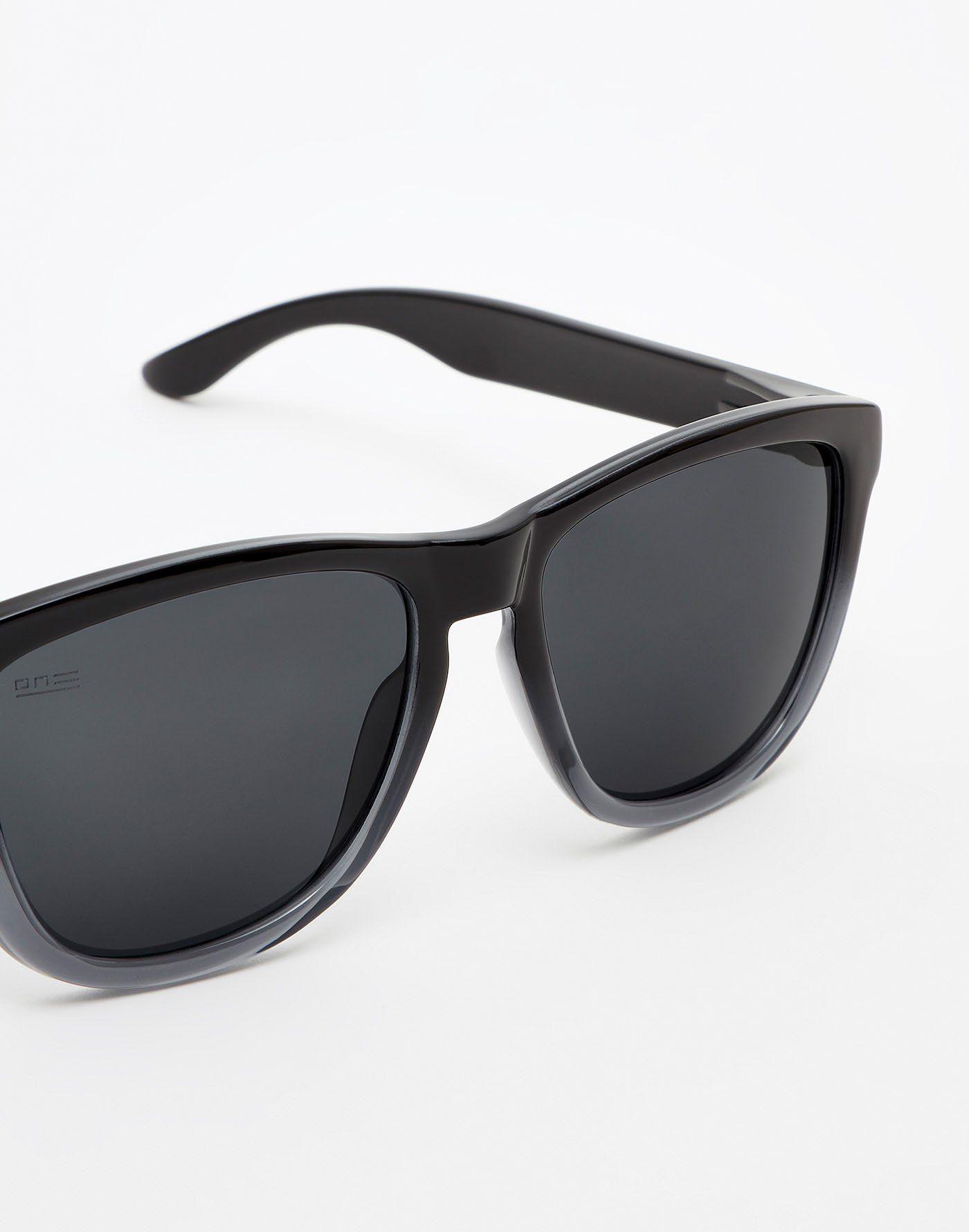 Dark Hombre For Men One De Fusion Sol · Sunglasses 2019Gafas In SUMGzqpV