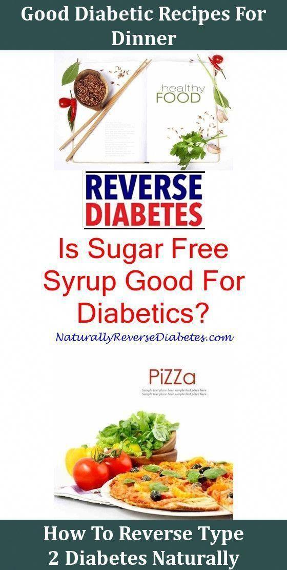 diabetes gestacional rezepte