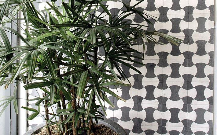 Encaustic Cement Tile | encaustic cement tile chartes soli landsurfaces 1 tile stone pavers