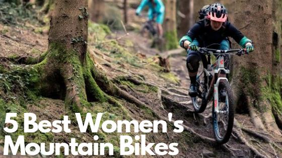 Pin By Stella John On Bicycles Videos Mountain Biking Women