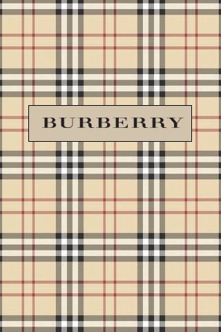 Classic Burberry Style Burberry Wallpaper Burberry Scarf Burberry