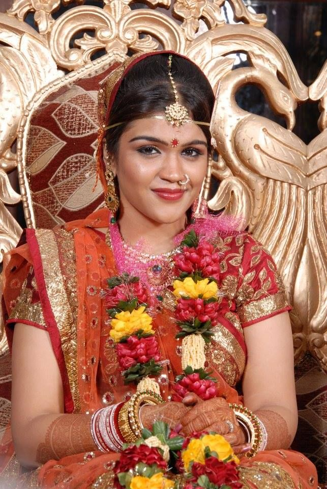 Top Bridal Makeup Artists in Kolkata Top bridal makeup