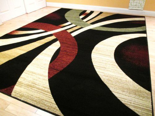 Modern X Rug Beige Contemporary Area Rugs X Carpet Living - Living room rugs amazon