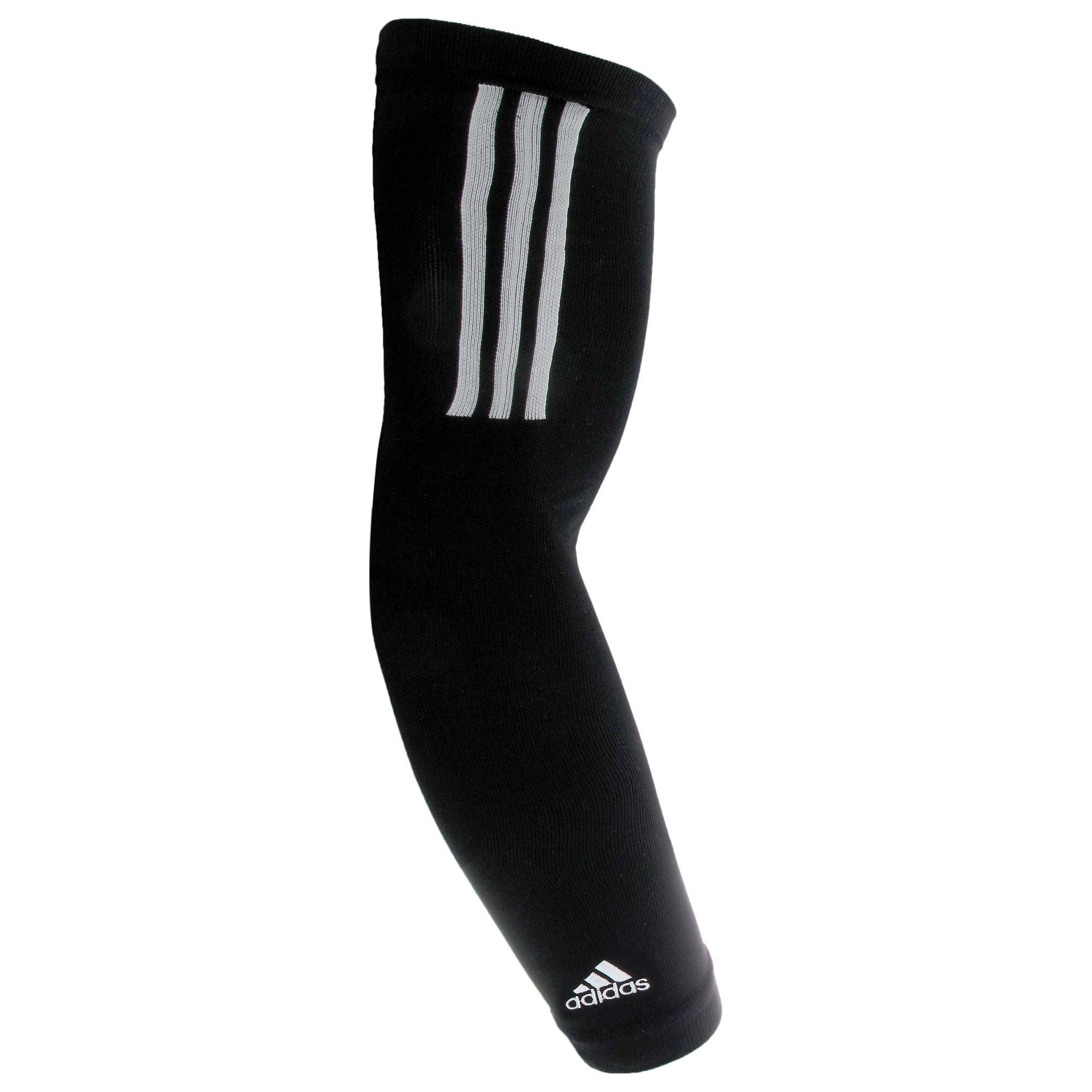 adidas Compression Arm Sleeve | Compression arm sleeves