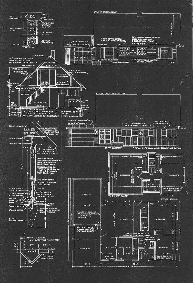 floor plans for the infamous levitt houses like mom and dad s levittown on pinterest long island cape cod style and pennsylvania