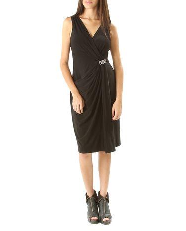 Vestido Polo Ralph Lauren - Polo Ralph Lauren | Coquelux