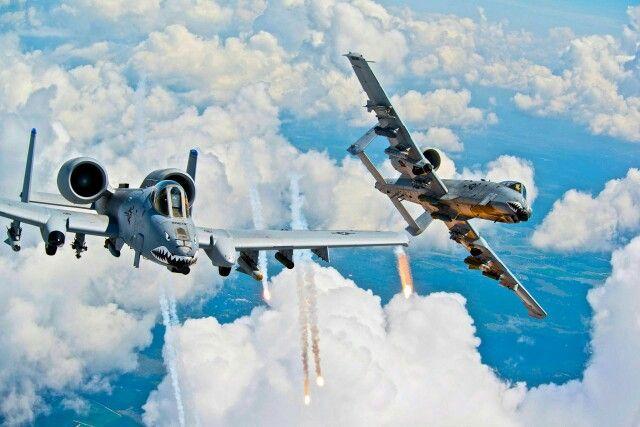 Pin by Conrad Sak on massive atack Thunderbolt, Fighter