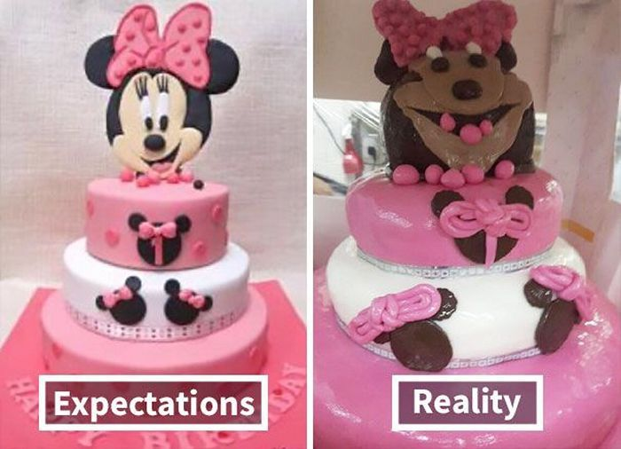 25 Expectations vs Reality Epic Kitchen Fails That Will Blow Your Mind - 02 - humorside