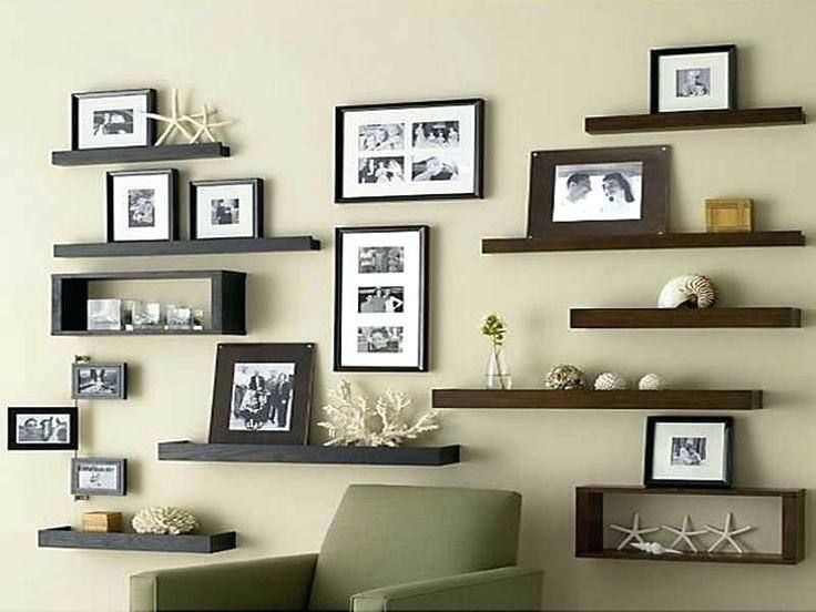 Wire Shelving Decorating Ideas Ikea