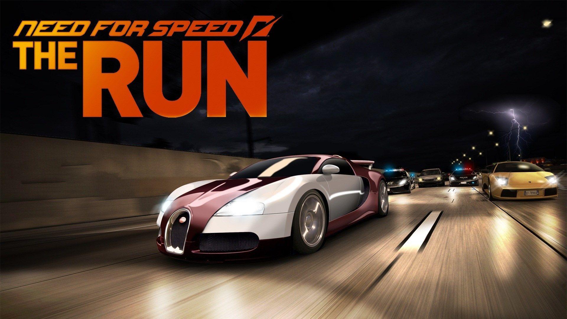 f25608f97c2856c942b181013c8e52c6 Fascinating Gran Turismo Psp Bugatti Veyron Price Cars Trend
