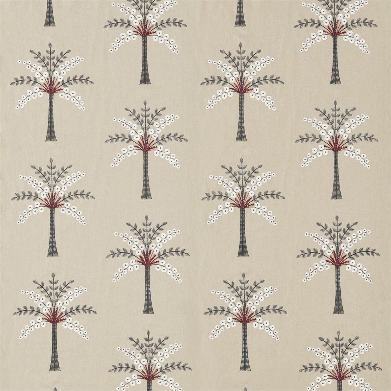 Coleção Palm Grove DPGR236321 SANDERSON - England