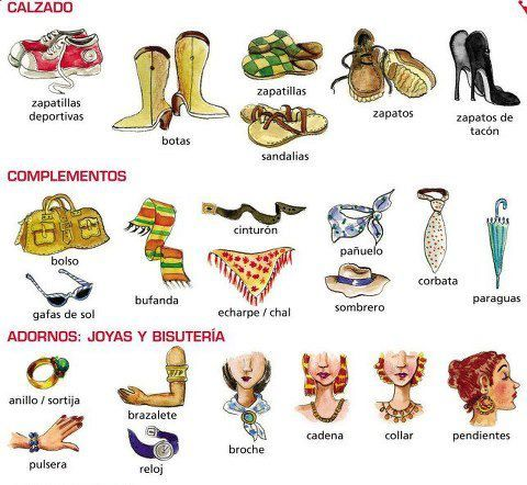 559858 499379213459374 1284594133 N Jpg 480 442 Lengua Portuguesa Aula De Espanol Espanol