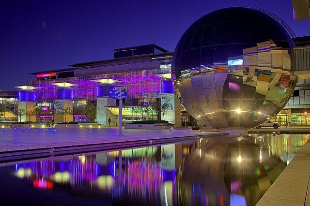 Gala casino bristol planet hollywoodcasino