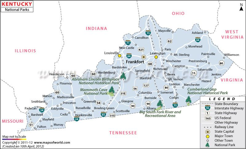 Map of Kentucky National Parks, USA | Maps in 2019 | National parks Kentucky On The Map Of Usa on kentucky map louisville ky, kentucky on us map, kentucky map with capital, kentucky counties 1830 map, alabama map usa, kentucky on world map, kentucky cities, kentucky map s, kentucky and its capital, kentucky county map outline, iowa map usa, kentucky state map usa, map louisville ky usa, kentucky tourist attractions map, delaware map usa,
