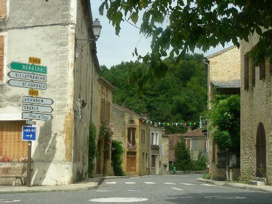 Frayssinet-le-Gélat - Lot dept. - Midi-Pyrénées region, France     ...www,tripadvisor.com