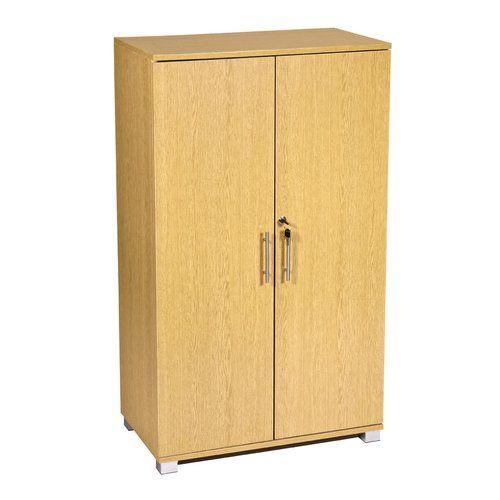 17 Stories 2 Door Storage Cabinet Door Storage House Furniture Design Home Office Cabinets