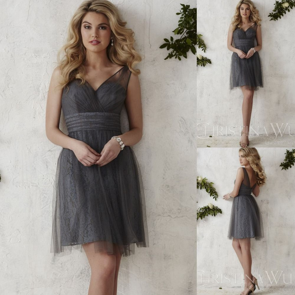Charcoal dress google search style bridal pinterest charcoal dress ombrellifo Images