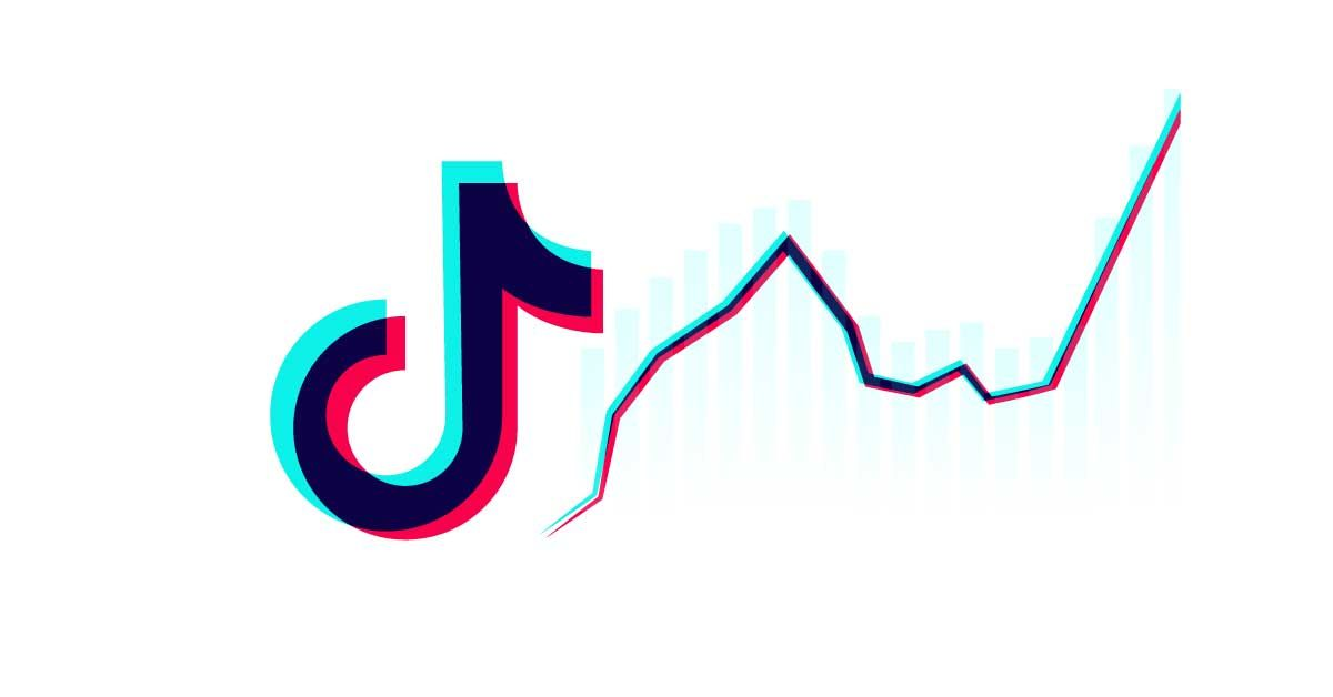 How To Use Tiktok To Promote Your Business Tech Blogs Promote Your Business Marketing Opportunities
