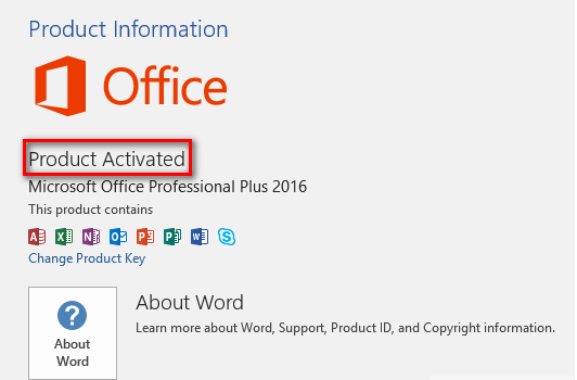 f256825a58c6bc9ce940ce437f768b1e - How To Get Microsoft Office 2016 For Free Windows 10