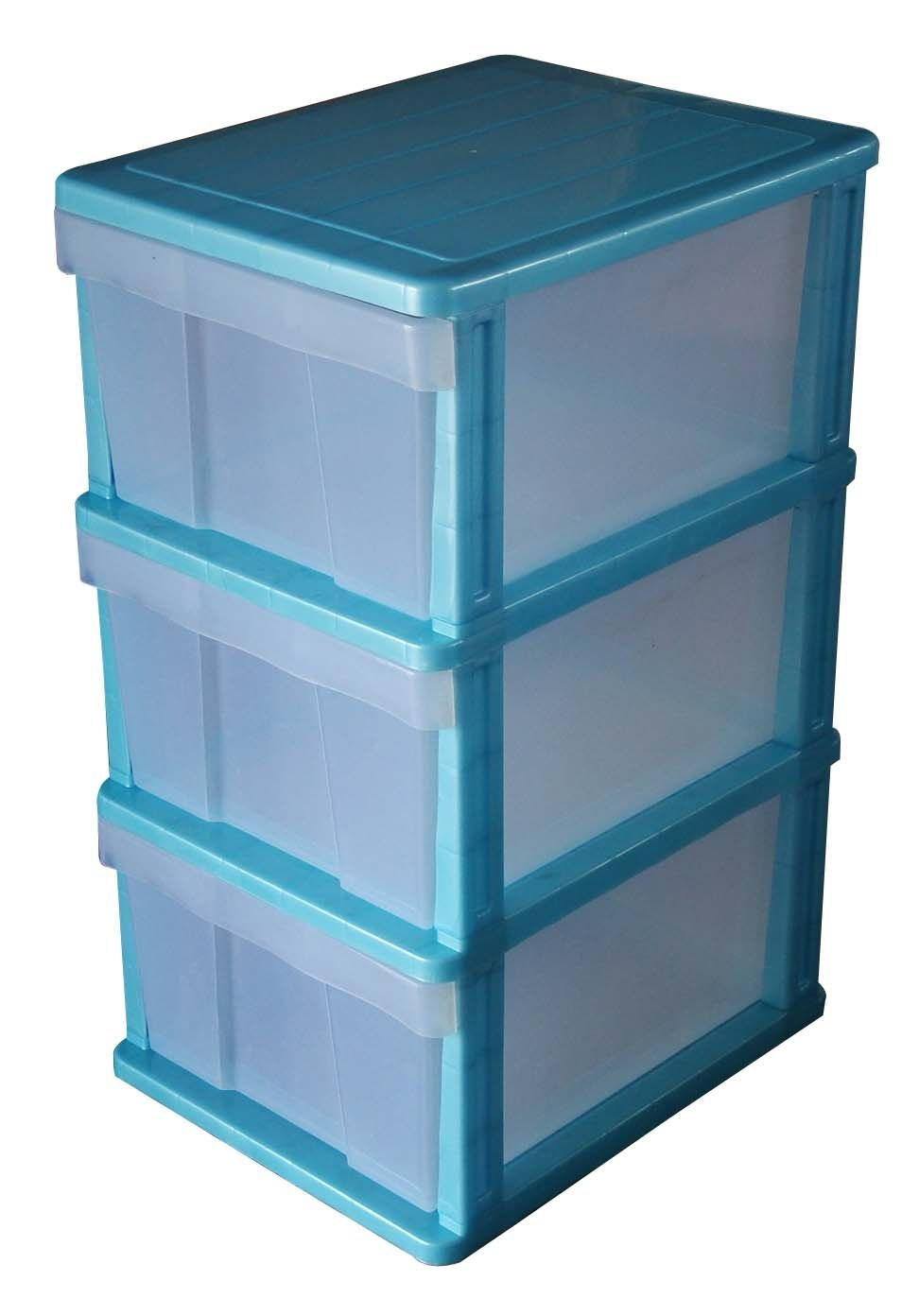 [Hot Item] Plastic Drawer Cabinets for Storage Storage Container Plastic Box  sc 1 st  Pinterest & design-storage-containers-walmart-for-help-save-space-and-keep ...