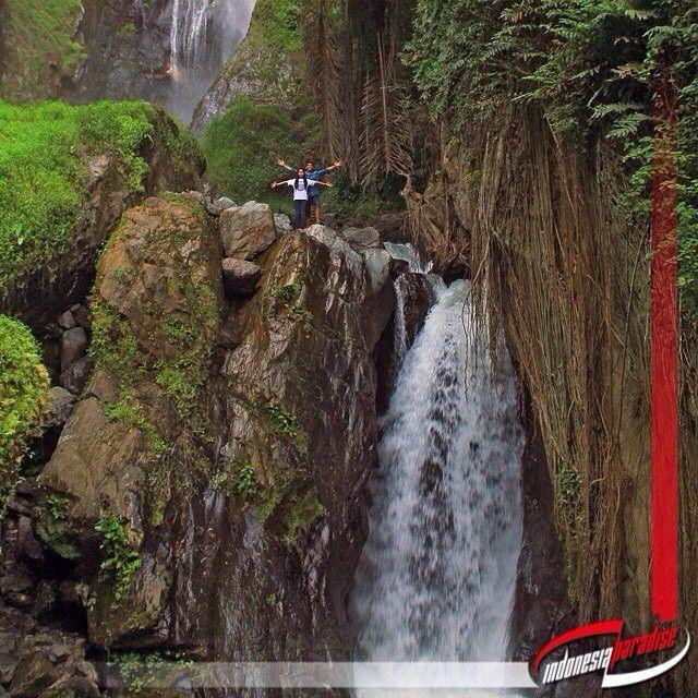 Indonesiaparadise On Instagram Cek Gallery Ya Kakak Buat Tau Info Meet Trip 02 Cek Meet Trip 01 Di Meetandtrip Ya Instagram Waterfall Indonesia