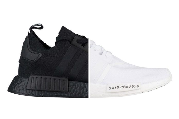 0f8c89704 adias nmd primeknit japan triple white triple black