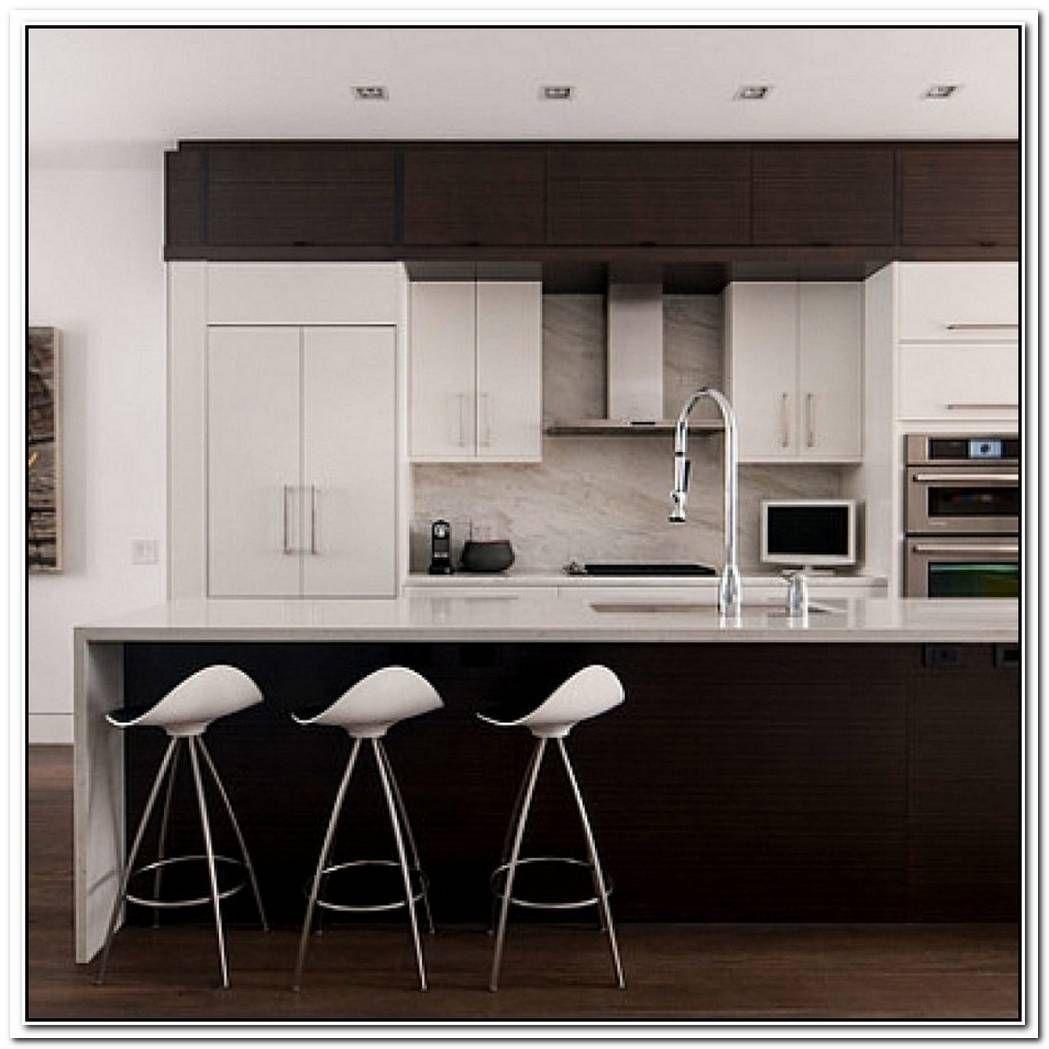 10 Modern Bar Stool Designs For A Stylish Kitchen Stylish Kitchen Modern Bar Stools Modern Bar Stool Design