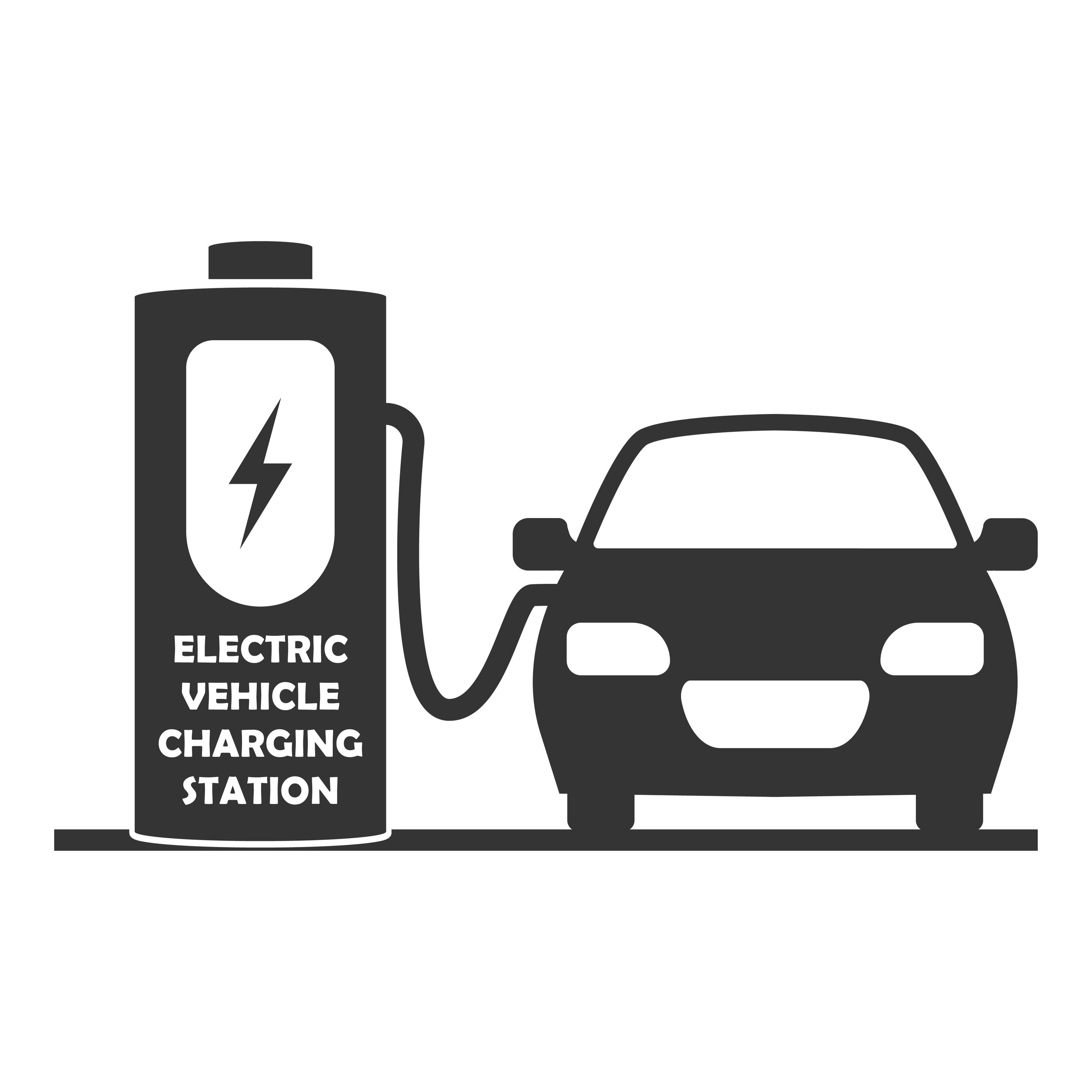 SmartEv is one of the best Electric Car Charging Station